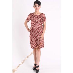 http://batikmegamakmur.com/1005-3000-thickbox/terusan-leher-sikak-motif-lereng-merah.jpg