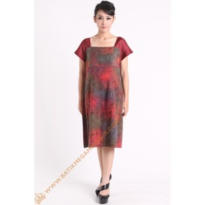 http://batikmegamakmur.com/1011-3012-thickbox/terusan-katun-tenun-tulis.jpg