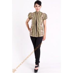 http://batikmegamakmur.com/1018-3024-thickbox/blazer-lengan-pendek-nuansa-hijau.jpg