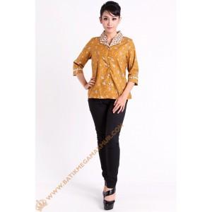 http://batikmegamakmur.com/1020-3027-thickbox/blus-katun-kancing-terus.jpg