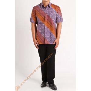 http://batikmegamakmur.com/1024-3041-thickbox/kemeja-katun-tenun.jpg