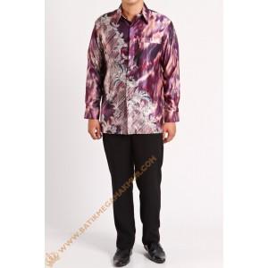 http://batikmegamakmur.com/1030-3049-thickbox/kemeja-semi-silk-polaan-ungu.jpg