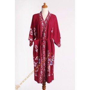 http://batikmegamakmur.com/1045-3072-thickbox/batik-mega-unik-kimono-pendek.jpg