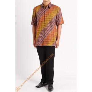 http://batikmegamakmur.com/105-1676-thickbox/kemeja-katun-warna-gradasi.jpg