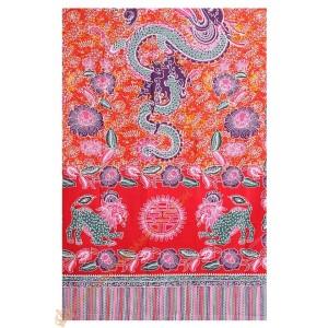 http://batikmegamakmur.com/1052-3213-thickbox/gendongan-bayi-motif-naga.jpg