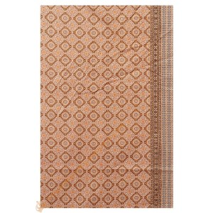 http://batikmegamakmur.com/1059-3271-thickbox/25-meter-motif-kawung.jpg
