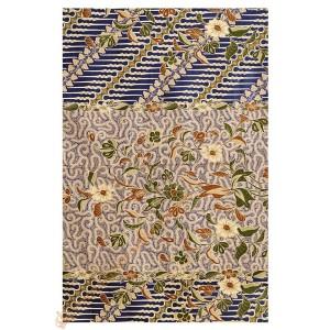 http://batikmegamakmur.com/1063-3238-thickbox/sarung-katun-motif-lereng.jpg