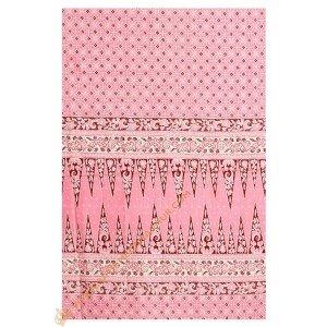 http://batikmegamakmur.com/1066-3245-thickbox/sarung-katun-motif-kawung.jpg
