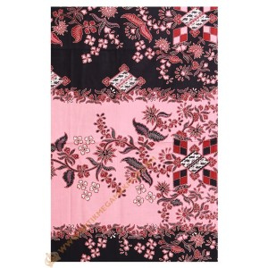 http://batikmegamakmur.com/1067-3247-thickbox/sarung-katun-motif-buket.jpg