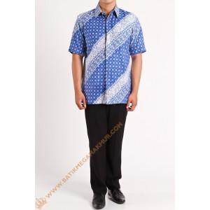 http://batikmegamakmur.com/107-1679-thickbox/kemeja-katun-tenun-biru-putih.jpg