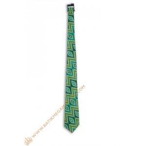 http://batikmegamakmur.com/1079-3272-thickbox/dasi-batik-tenun-ikat.jpg