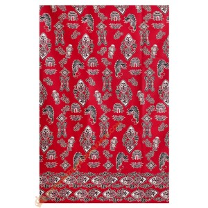 http://batikmegamakmur.com/1081-3275-thickbox/katun-bahan-motif-cendrawasih-25m.jpg