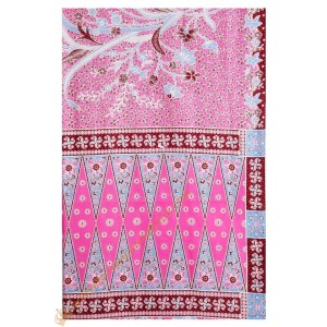 http://batikmegamakmur.com/1091-3285-thickbox/sarung-motif-buketan-nuansa-pink.jpg