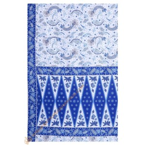 http://batikmegamakmur.com/1094-3288-thickbox/sarung-tumpal-motif-udang-warna-biru.jpg