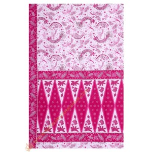 http://batikmegamakmur.com/1095-3289-thickbox/sarung-motif-udang-tumpal-nuansa-pink.jpg
