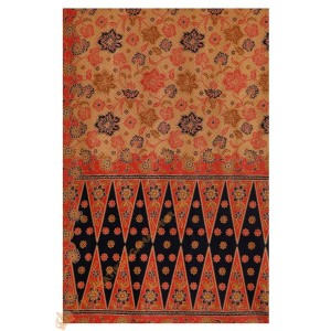 http://batikmegamakmur.com/1096-3290-thickbox/sarung-tumpal-motif-kembang-kuncup.jpg