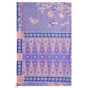 http://batikmegamakmur.com/1100-3294-thickbox/sarung-buketan-nuansa-biru.jpg