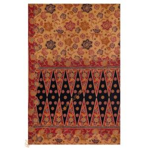 http://batikmegamakmur.com/1101-3295-thickbox/sarung-lasem-motif-kembang-kuncup-merah.jpg