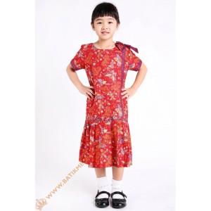 http://batikmegamakmur.com/1103-3297-thickbox/dres-katun-model-potong-pinggang-motif-kupu-kupu-warna-merah.jpg