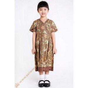 http://batikmegamakmur.com/1105-3303-thickbox/dres-anak-katun-model-leher-v-tangan-balon-motif-bunga-warna-coklat.jpg