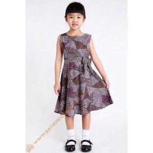 http://batikmegamakmur.com/1106-3307-thickbox/dres-anak-katun-model-pita-pinggang-nuansa-ungu.jpg