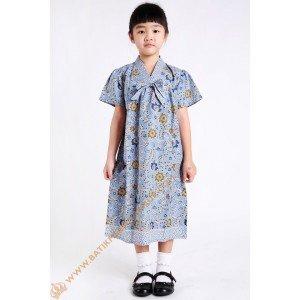 http://batikmegamakmur.com/1107-3310-thickbox/dres-anak-model-pita-1-dada-warna-biru.jpg