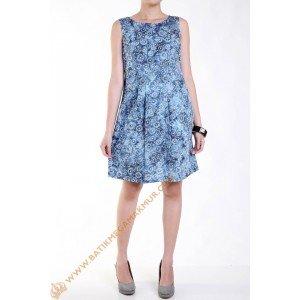 http://batikmegamakmur.com/1108-3313-thickbox/dres-batik-katun-motif-bunga-warna-abu-abu.jpg