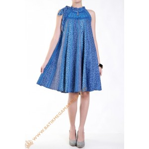 http://batikmegamakmur.com/1109-3316-thickbox/dres-batik-model-klok-tanpa-lengan-nuansa-biru.jpg