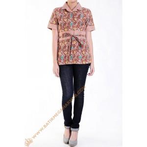 http://batikmegamakmur.com/1113-3328-thickbox/blus-batik-katun-model-obin-nuansa-orange.jpg