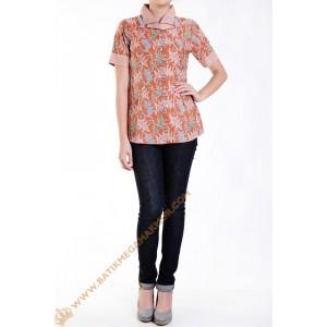 http://batikmegamakmur.com/1114-3331-thickbox/blus-katun-model-kerah-bersusun-nuansa-orange.jpg