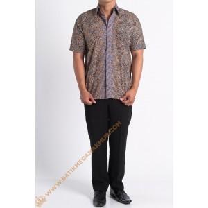 http://batikmegamakmur.com/113-1691-thickbox/kemeja-katun-batik-biru-abu.jpg