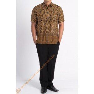 http://batikmegamakmur.com/115-1695-thickbox/kemeja-katun-motif-unik.jpg