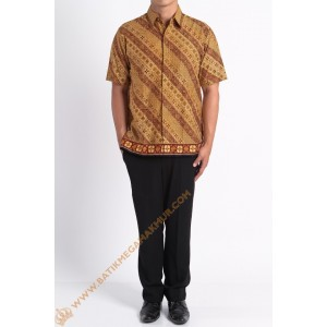http://batikmegamakmur.com/124-1707-thickbox/kemeja-katun-motif-lereng-kecil.jpg