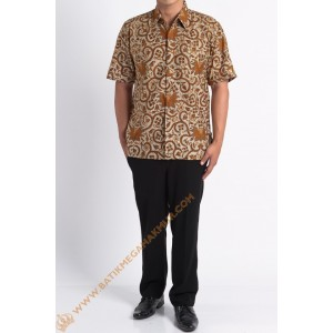 http://batikmegamakmur.com/125-1709-thickbox/kemeja-katun-motif-garuda.jpg