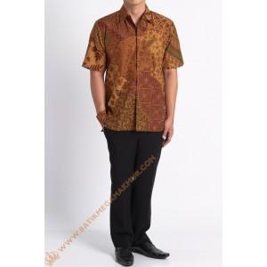 http://batikmegamakmur.com/127-1711-thickbox/kemeja-katun-motif-sekar-jagat-kelir.jpg
