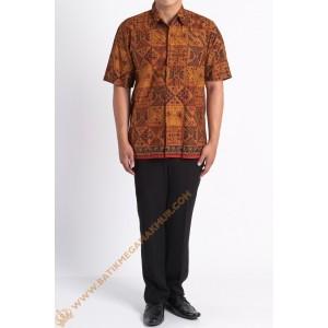 http://batikmegamakmur.com/129-1713-thickbox/kemeja-katun-motif-belah-ketupat.jpg