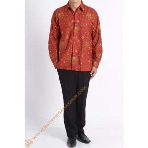 http://batikmegamakmur.com/132-1716-thickbox/kemeja-lengan-panjang-katun-motif-kecil.jpg