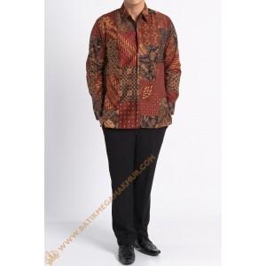 http://batikmegamakmur.com/135-1719-thickbox/kemeja-katun-lenga-panjang-motif-tambal.jpg