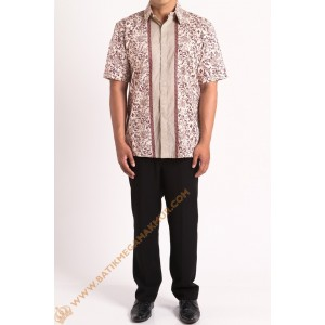 http://batikmegamakmur.com/138-1723-thickbox/kemeja-katun-batik-motif-ranch-stock.jpg