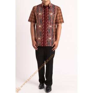 http://batikmegamakmur.com/141-1728-thickbox/kemeja-katun-batik-motif-ranch-stock.jpg