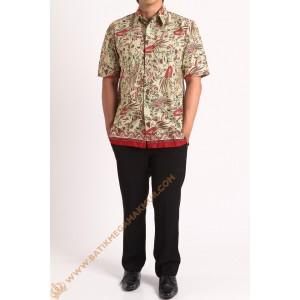 http://batikmegamakmur.com/145-1733-thickbox/kemeja-katun-batik-motif-burung.jpg