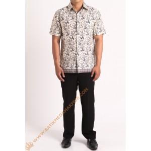 http://batikmegamakmur.com/146-1734-thickbox/kemeja-katun-batik-motif-bambu.jpg