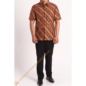http://batikmegamakmur.com/148-1736-thickbox/kemeja-katun-motif-lereng.jpg