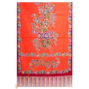 http://batikmegamakmur.com/1502-3480-thickbox/gendongan-bayi-motif-kembang-orange.jpg