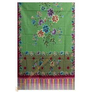 http://batikmegamakmur.com/1503-3481-thickbox/gendongan-bayi-bahan-katun-motif-kembang-tikar-hijau.jpg
