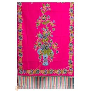 http://batikmegamakmur.com/1504-3482-thickbox/gendongan-bayi-bahan-katun-motif-pot-bunga-pink.jpg