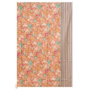 http://batikmegamakmur.com/1525-3552-thickbox/bahan-katun-motif-daun-kipas-cokelat.jpg