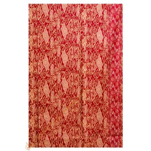 http://batikmegamakmur.com/1530-3557-thickbox/bahan-katun-motif-mega-mendung.jpg