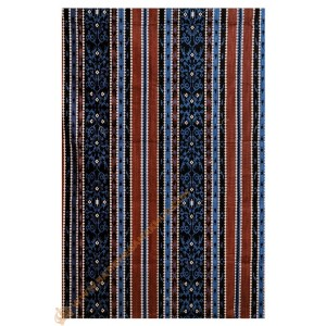 http://batikmegamakmur.com/1531-3558-thickbox/bahan-dasar-katun-motif-tenun-lombok-warna-biru.jpg