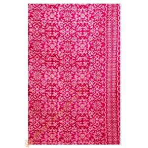 http://batikmegamakmur.com/1533-3560-thickbox/bahan-dasar-katun-motif-jumputan-pink.jpg